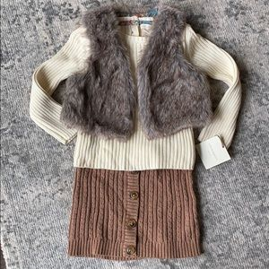 Cynthia Rowley Outfit